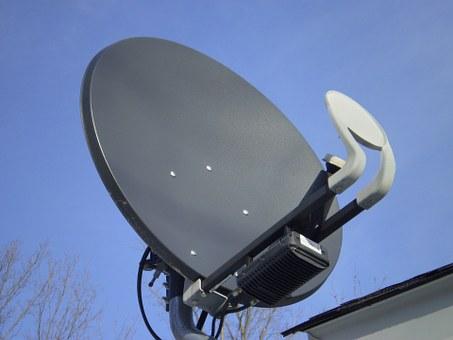 satellite-70409__340