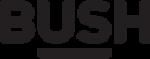 Bush_brand_logo